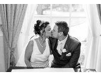 Zac Photography- Experienced wedding photographer and videographer