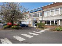 Unit 39 Birtley Business Centre