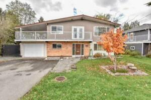 5939 172 STREET Surrey, British Columbia