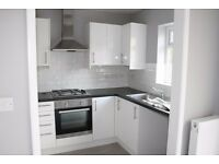 3 bedroom house for rent at Greenford closer to the broadway in excellent decorative order