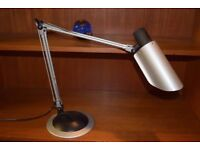 Anglepoise Lamp (DELIVERY AVAILABLE)