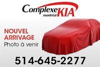2010 Kia Soul 4u /automatique / groupe électrique / banc chauffa