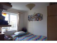 Room to rent, Stirling