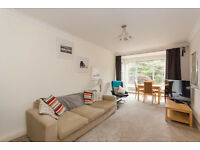 Very Spacious 1 Bedroom Flat in Seven Kings