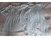 Pyjamas (Brand New)