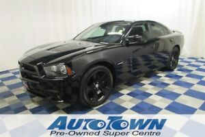 2011 Dodge Charger #109 MOPAR 11/LIMITED EDITION/NAV/LOADED!!
