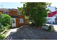 Call Brinkley's today to view this two bedroom, semi-detached, house. BRN1003479