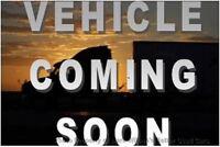 2013 Jaguar XJ SUPERCHARGED! AWD! NAVIGATION! LEATHER! SUNROOF!