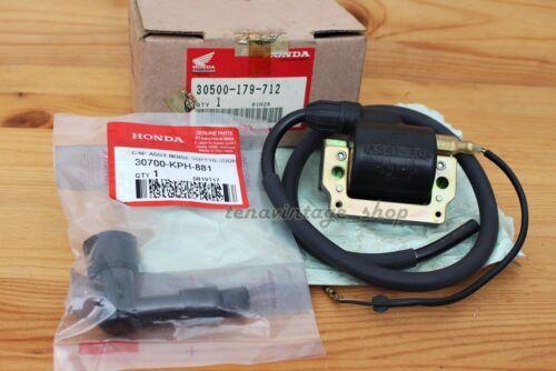 NEW RADIATOR FITS 2011-12 RAM 2500 CH3010362 RAD13296