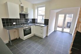 Fully Modernised 2/3 Bed House Dudley Road Grantham £150 Week No Credit Check/Reference Fees