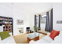 Lovely 1 Bedroom Garden Flat - Enviable Location - In Between Wworth Common & Northcote Road- SW11