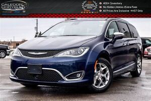 2017 Chrysler Pacifica New Car|Limited |7Seater|Navi|DVD|Advance