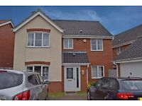 6 Bedroom House to Rent on Dow Close