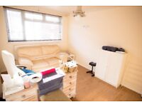 Single room to rent in Newhaven