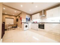 HMO 5 Bedroom for sale 10.1% yield **Excellent Investment Opportunity**