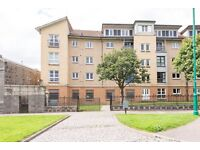 AMPM ARE PLEASED TO OFFER FOR LEASE THIS STUNNING TWO BED PROPERTY NEAR ABERDEEN BEACH - P5306