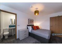 1 bedroom in Beaconsfield Street, Long Eaton, Nottingham, NG10 (#1097078)