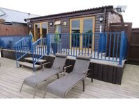 Swallowdale   Norfolk Broads Self Catering Holiday Home