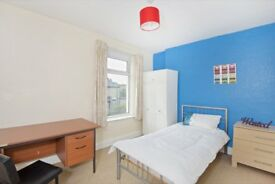 Student room to rent. 2-4 Newsham Place LA1 4DF