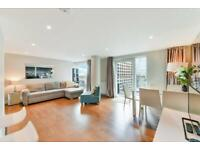 2 bedroom flat in Crawford Building, One Commercial Street, Aldgate E1