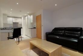 One Bed Flat Uxbridge