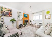 Syringa House - Stunning 2 bed apartment in Brockley