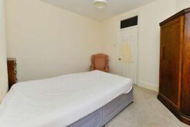 Clean Double Room in West Kensington area