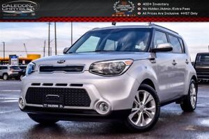 2014 Kia Soul EX|Bluetooth|Heated Front seats|Keyless Entry|Pwr