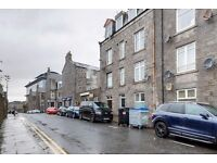 AM PM ARE PLEASED TO OFFER FOR LEASE THIS TRADITIONAL 1 BED PROPERTY- ABERDEEN-HARDGATE-P5525