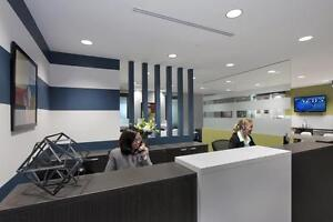 Co-Working Space Now Available at Regus Oakville – Winston Par Oakville / Halton Region Toronto (GTA) image 3