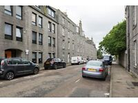 AMPM ARE PLEASED TO OFFER FOR LEASE THIS 2BED PROPERTY NR ABERDEEN UNIVERSITY - P1207