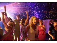 OUTSTANDING DISCO FOR ALL OCCASIONS! (We will make your night a special one to remember)