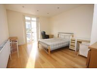 4 BED TO RENT - CLOSE TO HOLLOWAY ROAD, IDEAL FOR SHARERS