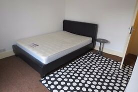 DOUBLE AND SINGLE ROOMS AVAILABLE!