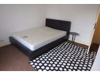 HIGH DEMAND STUNNING FURNISHED DOUBLE AND SINGLE ROOMS AVAILABLE!