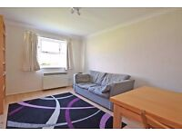 Brilliant 1 double bedroom apartment in Hertiage Park with residents parking in Tooting Bec!!