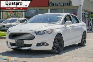 2016 Ford Fusion SE | ALLOYS | CAMERA | BLACK OUT PACKAGE