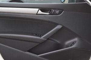 2014 Volkswagen Passat 2.0 TDI Trendline Regina Regina Area image 13