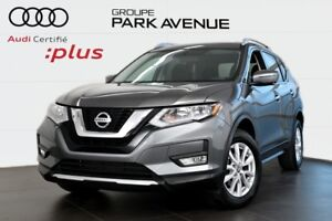 2017 Nissan Rogue AWD ! NOUVEL ARRIVAGE !