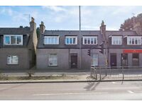 AM PM ARE PLEASED TO OFFER FOR LEASE THIS AMAZING 2 BED PROPERTY- ABEREEN-BUCKSBURN- REF P5595