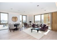 LUXURY 1 BED ONE TOWER BRIDGE SE1 TOWER HILL LONDON BRIDGE BUTLERS WHARF SHAD THAMES