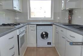 2 bedroom flat in Copers Cope Road, Beckenham, BR3 (2 bed)