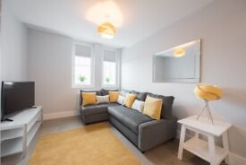 One Bed Serviced Apartment Brentwood - SHORT TERM Accommodation
