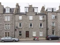 AM AND PM ARE PLEASED TO OFFER FOR LEASE THIS LOVELY 1 BED FLAT-VICTORIA ROAD-ABERDEEN-REF: P1068
