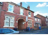 5 bedroom house in Radbourne Street, Derby, DE22 (5 bed) (#1081725)