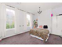 Spacious 3 Bedroom Upper Maisonette in Islington