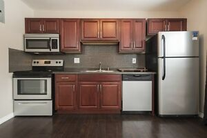 Warren Apartments,1 Bedroom Apartment,Available July.1, $840