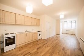 2 Bedroom in Hoxton