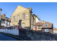 2 Bedroom End Terraced House to rent Randolph Cottages-NO FEES