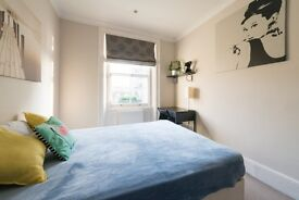 20% DISCOUNT TODAY ** STUNNING Room in LUXURY FLAT ** PADDINGTON ** Move ASAP **